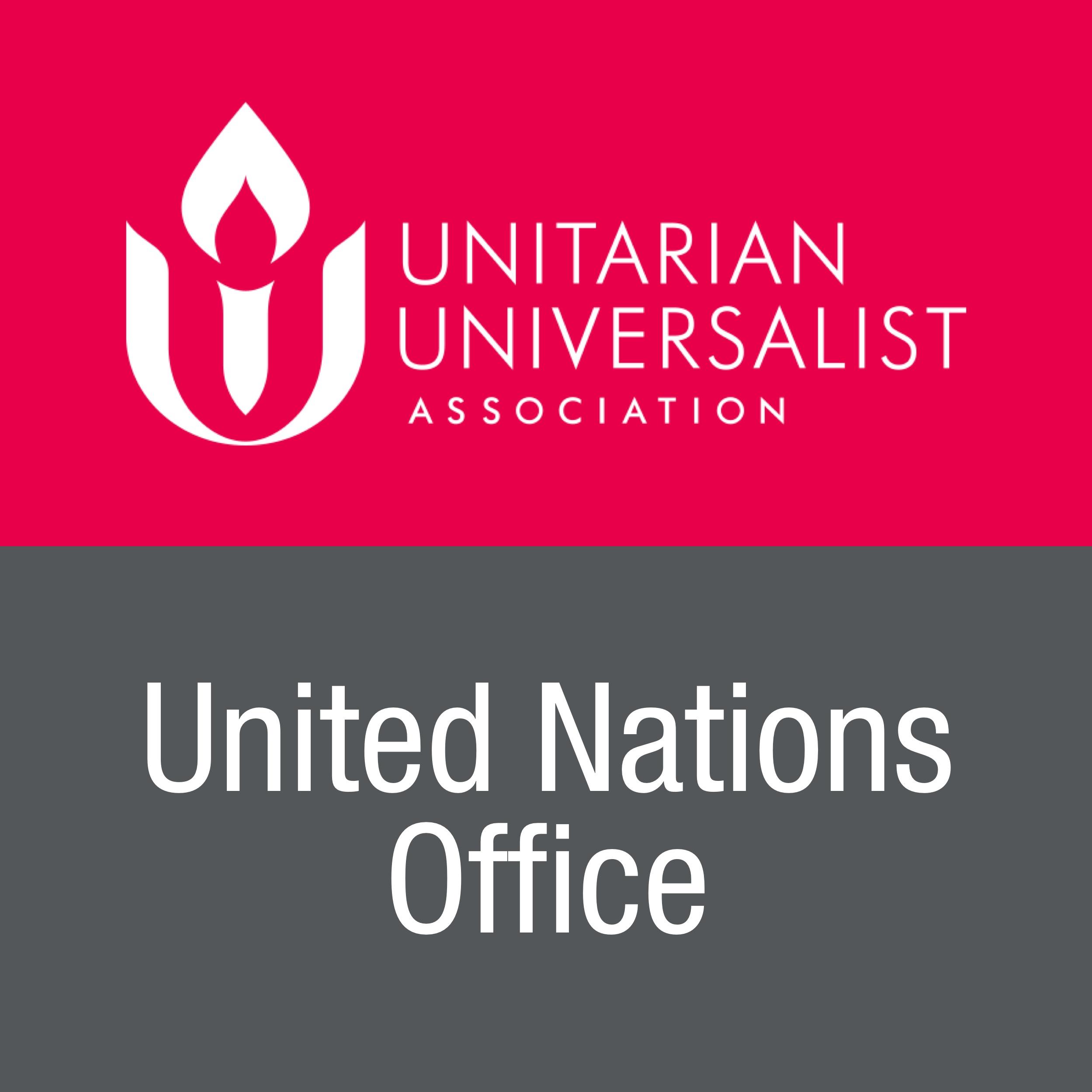 UU-UNO logo