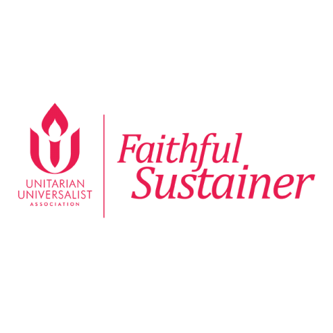 Faithful Sustainer logo